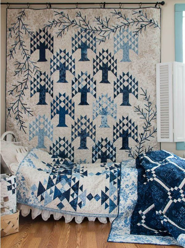 CT-Edyta-Blue-Barn-Quilts