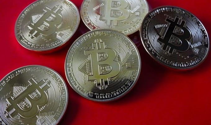 Bitcoin ban news: Cryptocurrencies 'virtually impossible' to crackdown on - expert