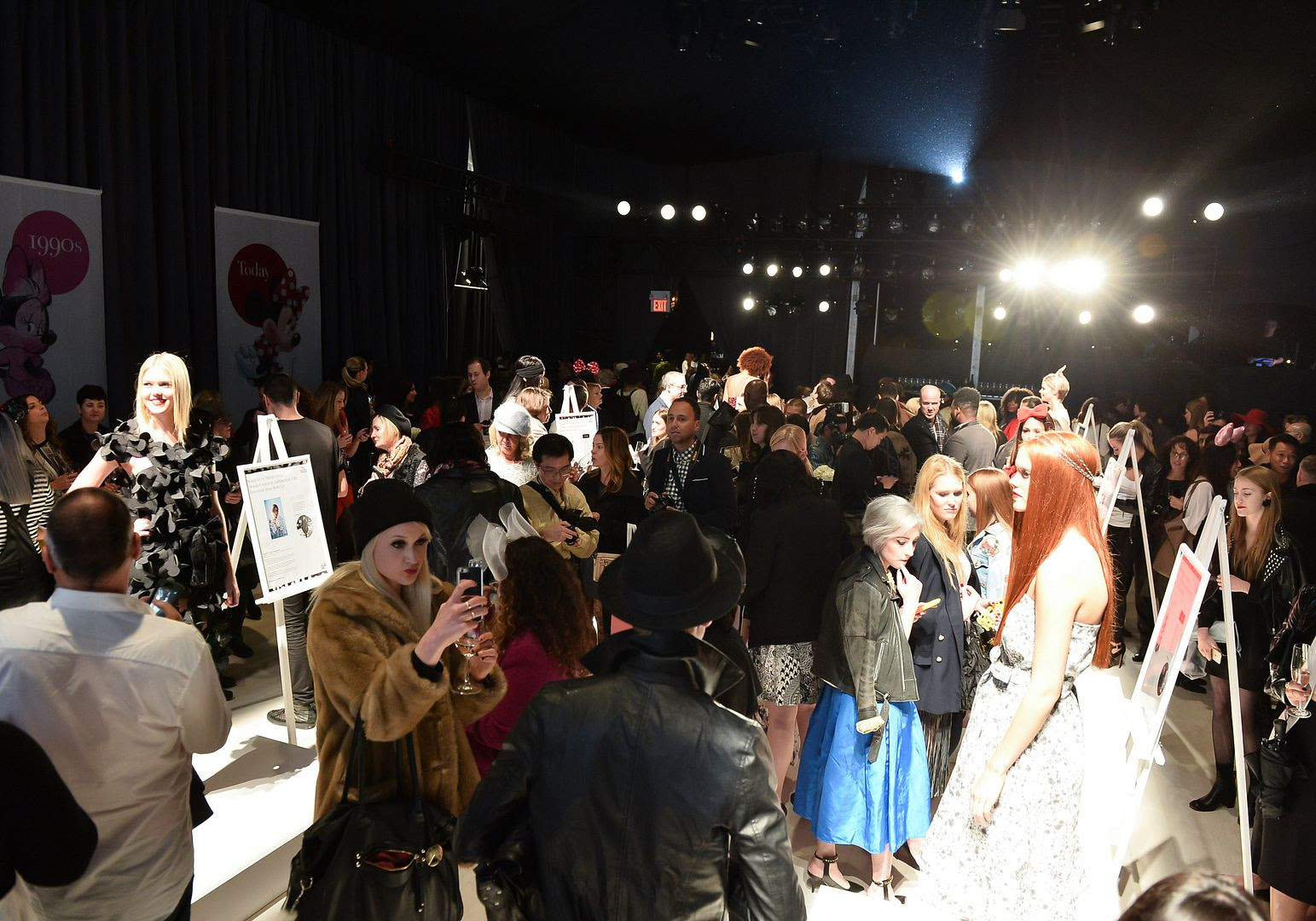 photo minniestyle-minniemouse-disney-beckermanblog-cailliandsambeckerman-disney-worldmastercardfashionweek-toronto-2_zpsc6437be3.jpg