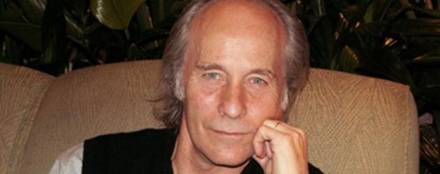 """Richard Ford: """"No creo en el minimalismo"""""""