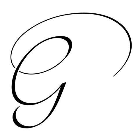 Monogram Letters   2   Wedding Programs Fast