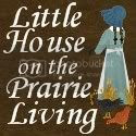 Little House Living