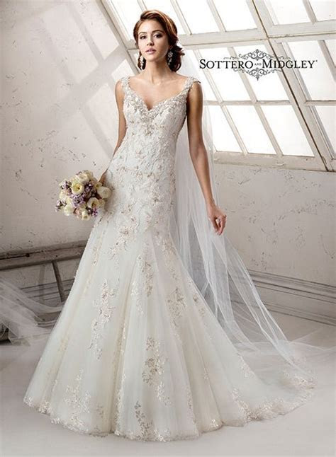 32 best images about Sottero and Midgley Fall 2014