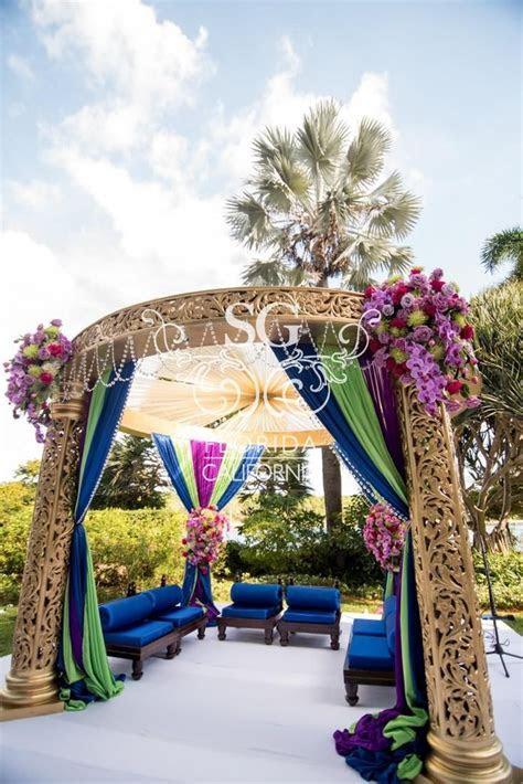1087 best Wedding Decor images on Pinterest