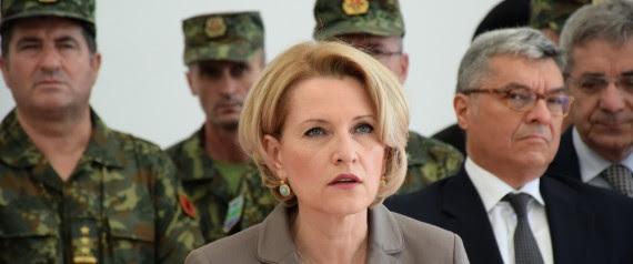 Αποτέλεσμα εικόνας για νέο Αλβανικό πολεμικό στο Αιγαίο