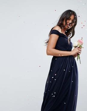 Maxi Dresses   Shop Maxi & Long Dresses   ASOS
