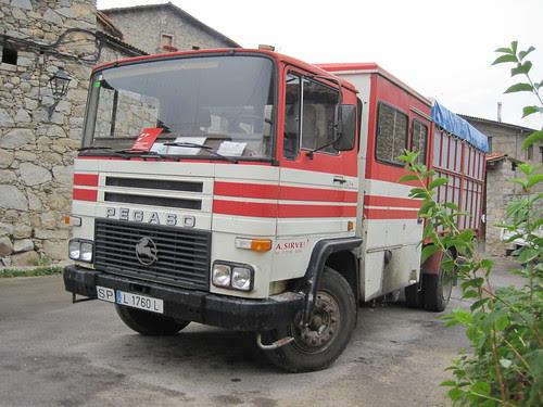 ITALIA 2010 655