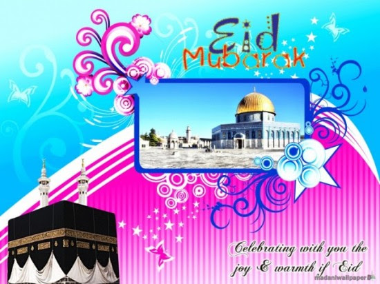Eid-Greeting-Cards-2013-Pictures-Photos-Islamic-Eid-Card-Image-Wallpapers-8