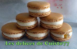 Macaron-cricri-d-amour.jpg