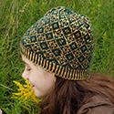 Alana Hat