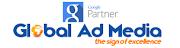 Global Ad Media Inc | Rohini, New Delhi