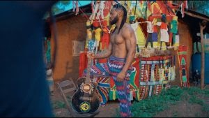 Download Music Mp3:- Flavour Ft Biggie Igba – Umu Igbo