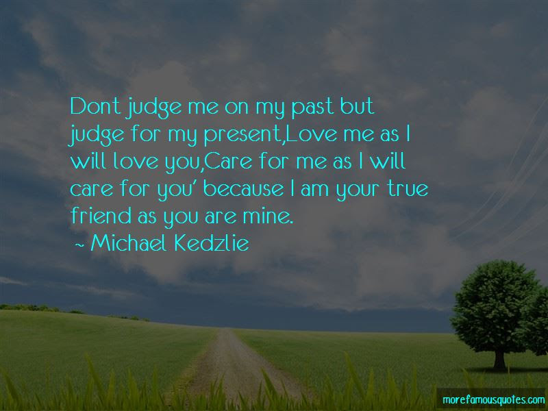 I Love Him But He Dont Love Me Quotes Top 7 Quotes About I Love