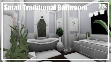 master bathroom ideas bloxburg master bathroom ideas