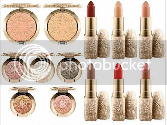 photo mac-makeup-_zpsuay9riob.jpg