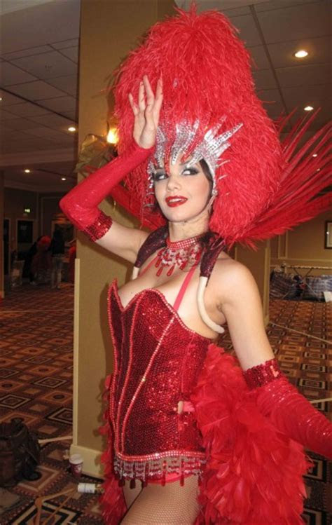 Miami Burlesque Dancer 1   Hire Live Bands, Music Booking