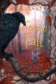 Come Fall by A.C.E. Bauer book cover
