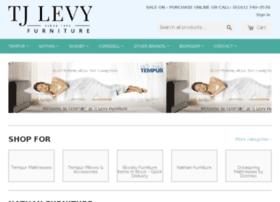 Tempur mattress websites and posts on tempur mattress