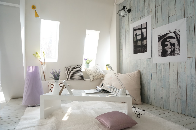 Tips Interior Jual Apartemencom