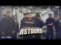 Astound Lyrics - Harlal Batth