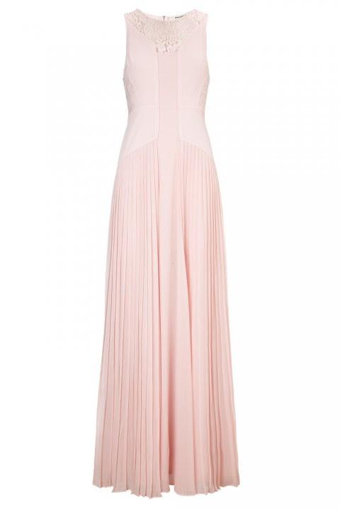 Dresses evening debenhams