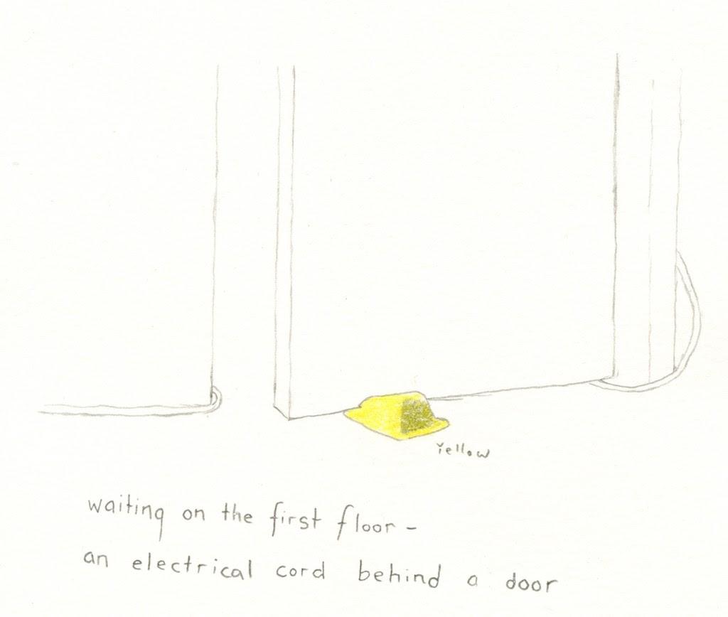 RebeccaBird_butter_doorstop-3