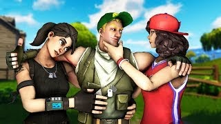 Fortnite Montage Thumbnail No Text Fortnite Aimbot Hack Xbox