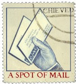 20140203_spot-of-mail11