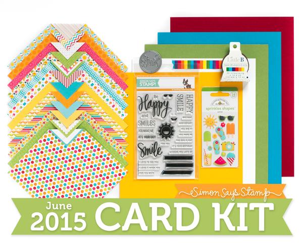June-2015-Card-Kit-600