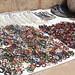 junk jewelery