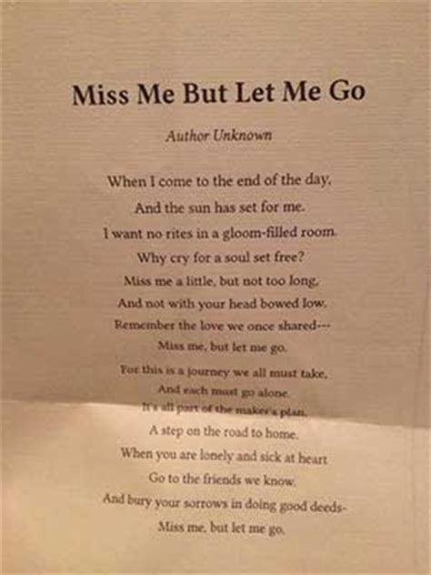 101 Funeral Poems » Urns   Online