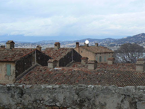 les toits du fort.jpg