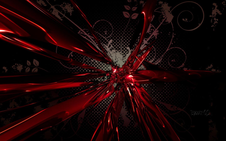 Red and Black 4K Wallpaper  WallpaperSafari