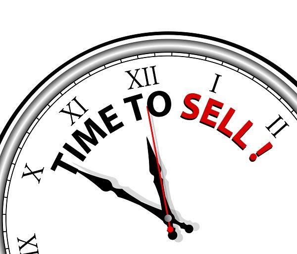 Use essas frases motivacionais para treinamento de vendas ou mesmo como forma de inspiração!