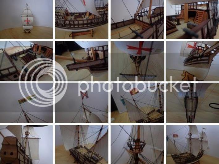 photo jakubshippapercraft0002_zps43a39660.jpg
