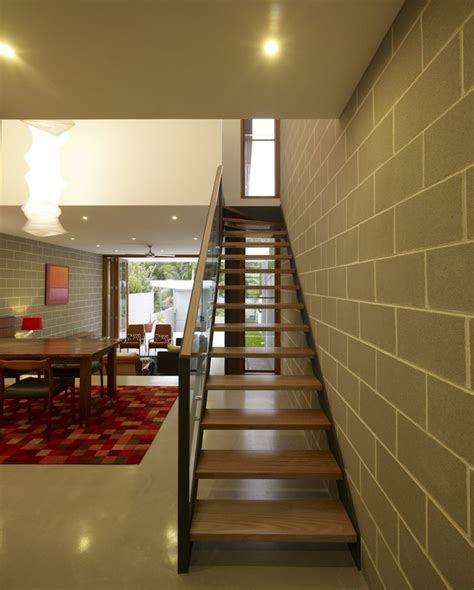 interior design  small compact house interior design