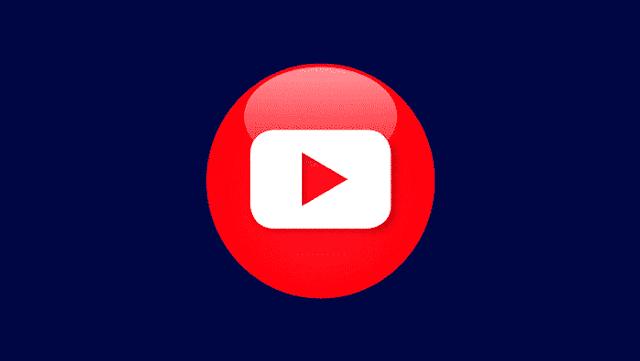 Como Ter Sucesso Em Um Canal no Youtube