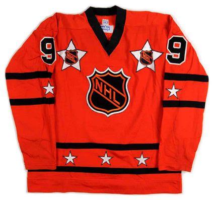 NHL All-Star 1978 jersey photo NHL All-Star 1978 F jersey.jpg