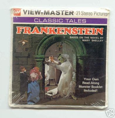 viewmaster_frankenstein