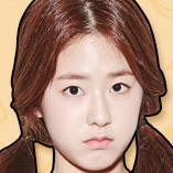 Age of Youth-Park Hye-Soo.jpg