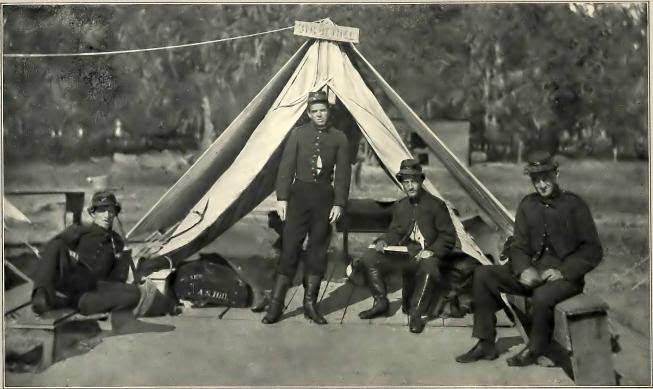 shiloh-confederate-soldiers