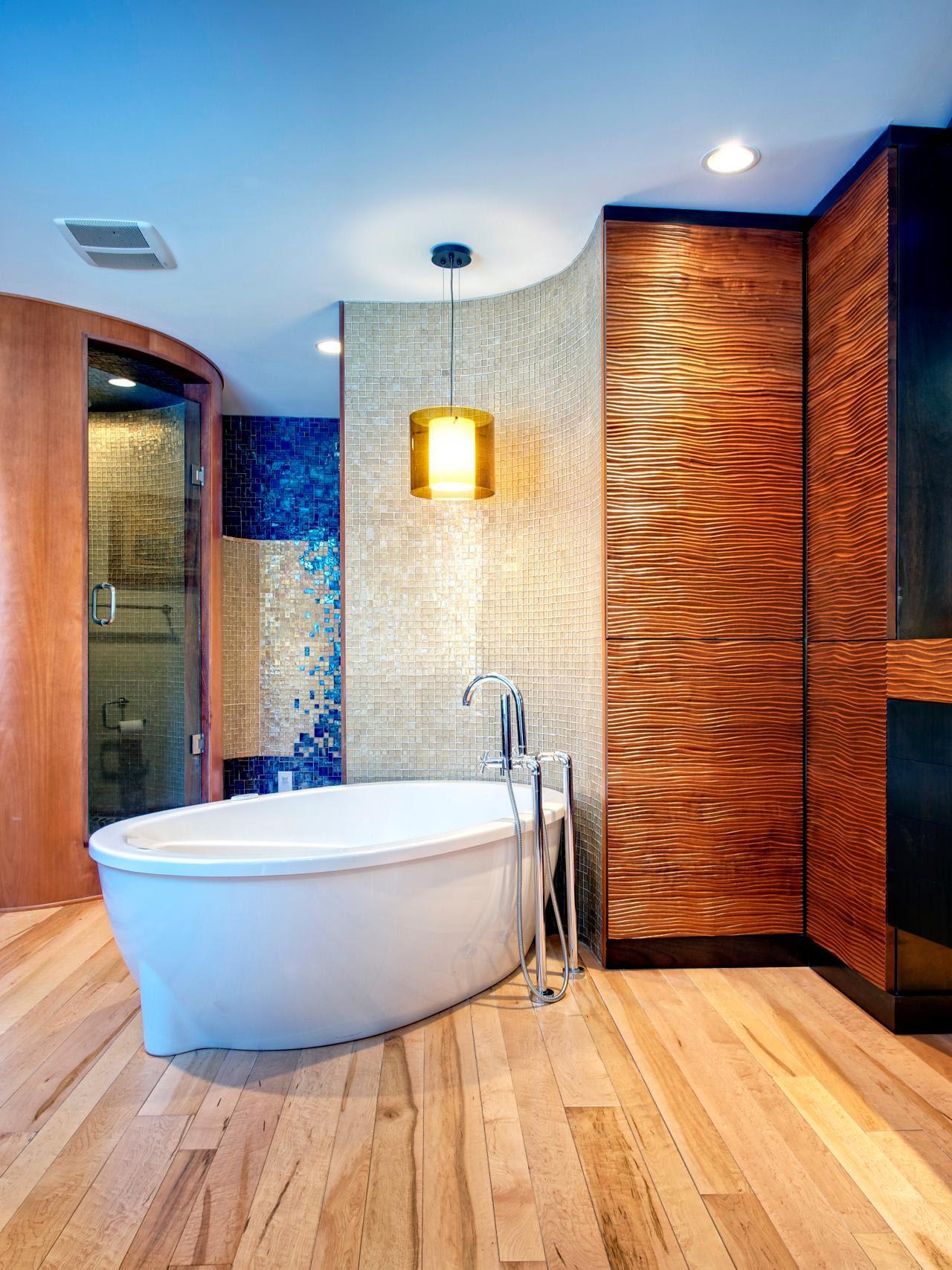 Wtsenates Enchanting Bathroom Design Freestanding Tub In Collection 6084