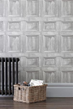 Wood Panel Next Wood Panel Wallpaper