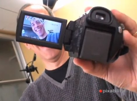Choosing a video camera - pixabilities's Channel - YouTube by stevegarfield