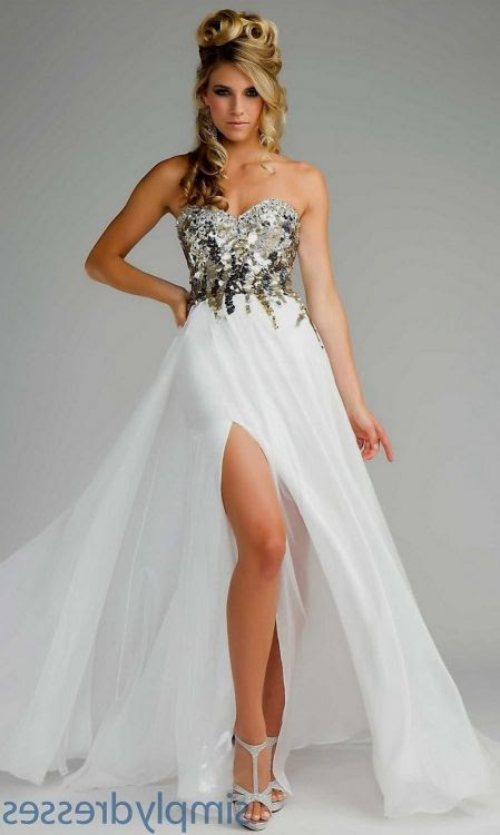 Formal dresses for 50 year old woman