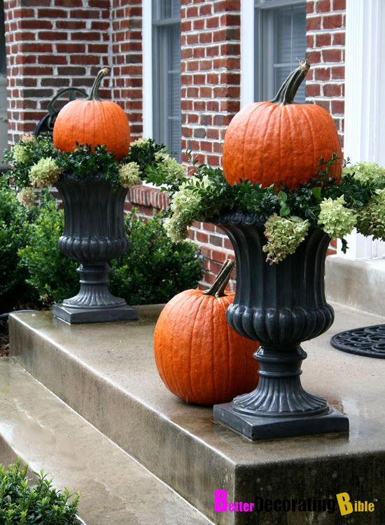 Great Fall Front Porch Ideas 550 x 750 · 222 kB · jpeg