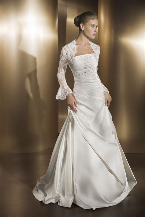 silver designer dresses for weddings     Dresses, Simple