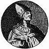 Pope John VIII.jpg
