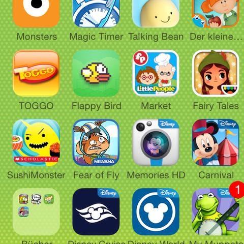 App Spiele Zu Zweit Kostenlos