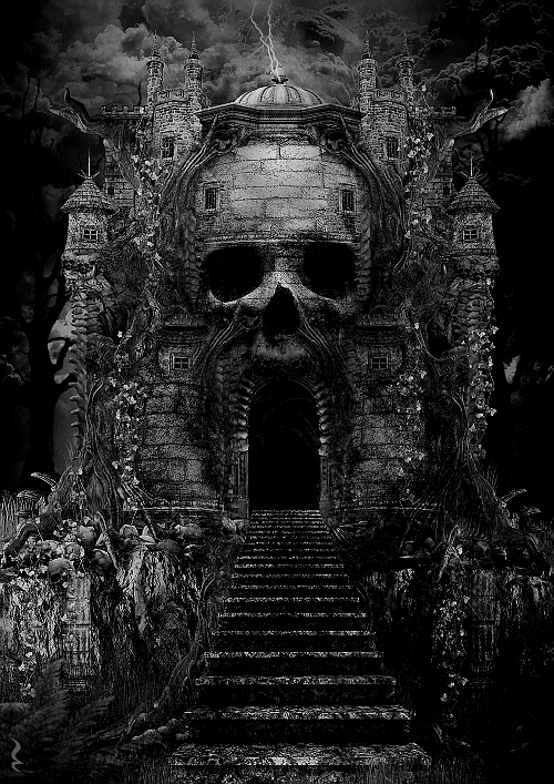 """darkestdee:  Source 